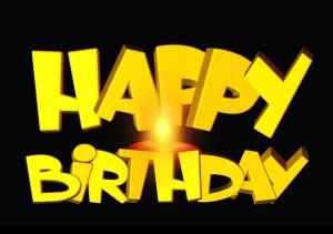 birthday-109963_640