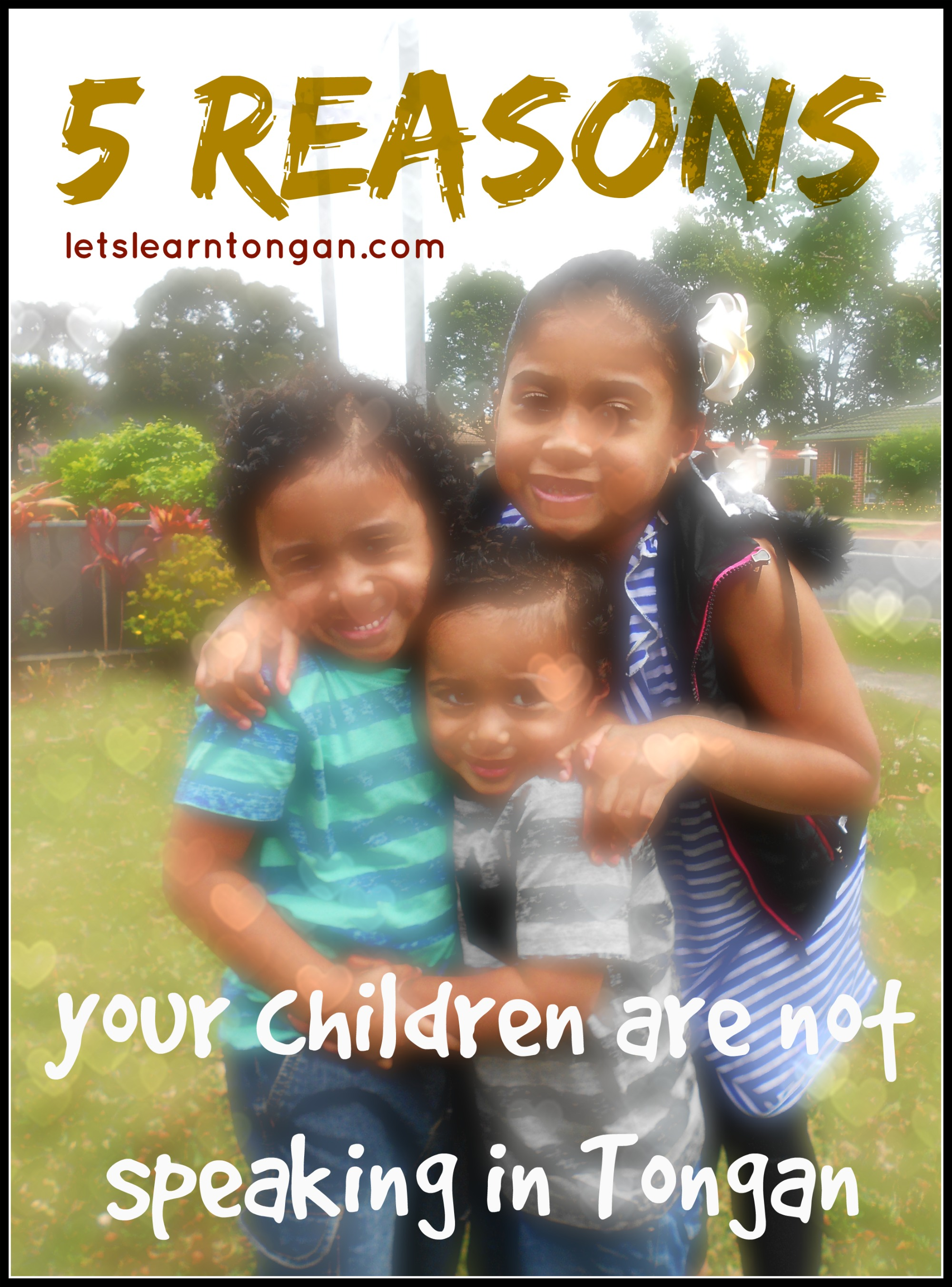 Better Life how to win checkers, learn how to speak tongan,