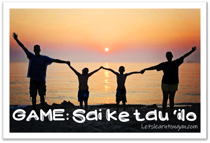 Game Saiketauilo.png